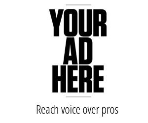 voiceover.biz ad space